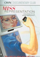 Miss Representation Movie