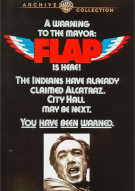 Flap Movie