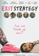Exit Strategy Movie