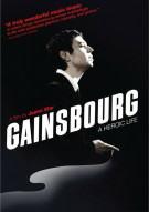 Gainsbourg: A Heroic Life Movie