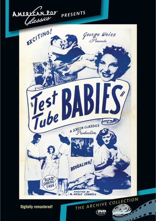 Test Tube Babies Movie