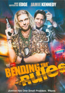 Bending The Rules Movie