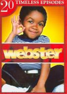 Webster: 20 Timeless Episodes Movie