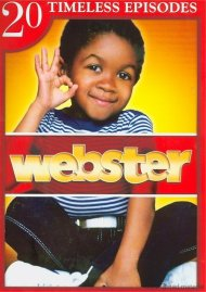 Webster: 20 Timeless Episodes Movie