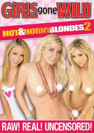 Girls Gone Wild: Hot & Horny Blondes 2 Movie