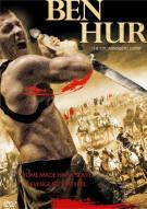 Ben Hur Movie