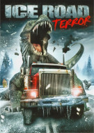 Ice Road Terror Movie