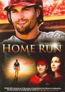 Home Run Movie