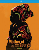 Mother Of George Blu-ray