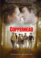 Copperhead Movie