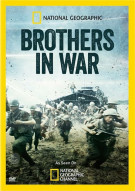 National Geographic: Brothers In War Movie