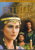 Esther: The Bible Series Movie