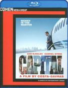 Capital Blu-ray