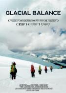 Glacial Balance Movie