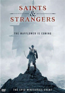 Saints & Strangers Movie