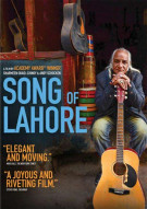 Song Of Lahore Movie