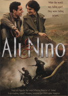 Ali & Nino  Movie
