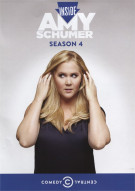 Inside Amy Schumer: Season 4 Movie