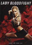 Lady Bloodfight Movie