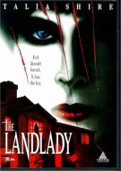 Landlady, The Movie