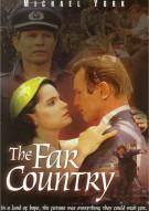 Far Country Movie