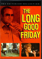 Long Good Friday, The: The Criterion Collection Movie