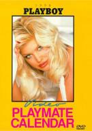 Playboy: 1998 Video Playmate Calendar Movie