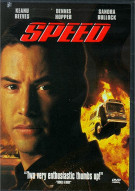 Speed Movie