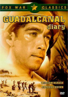 Guadalcanal Diary Movie