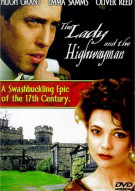 Lady And The Highwayman, The (Brentwood) Movie