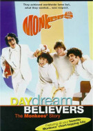 Daydream Believers: The Monkees Story Movie