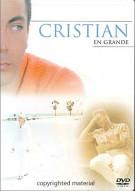Cristian: En Grande Movie