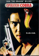 Operation Cobra Movie