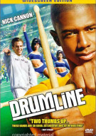 Drumline (Widescreen) Movie