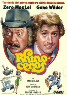 Rhinoceros Movie
