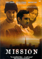 Mission Movie