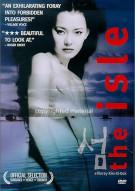 Isle, The Movie