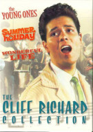 Cliff Richard Collection, The Movie
