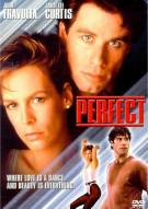 Perfect Movie