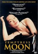 Temptress Moon Movie