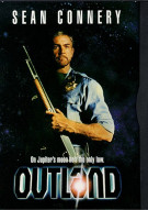 Outland Movie