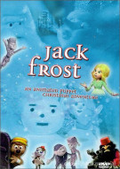 Jack Frost Movie