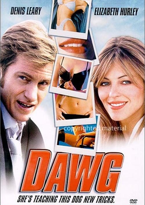 Dawg Movie