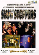 Show Stoppers Movie