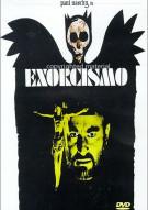 Exorcismo Movie