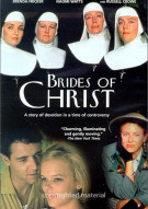 Brides Of Christ Movie