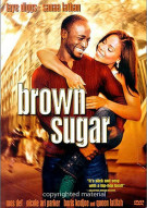 Brown Sugar / Someone Like You (2 Pack) Movie