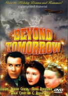 Beyond Tomorrow (Brentwood) Movie
