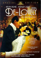 De-Lovely Movie
