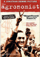Agronomist, The Movie